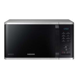 Samsung Ms23k3515as/Ee Mikroaaltouuni