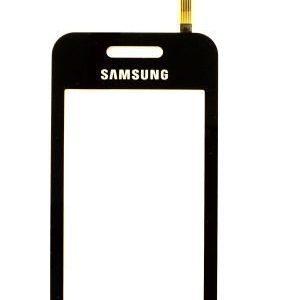 Samsung S5230 yhteensopiva kosketuspaneeli