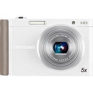 Samsung ST88 White