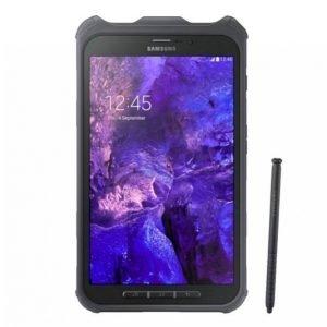 Samsung T365 Galaxy Tab Active 4g 8