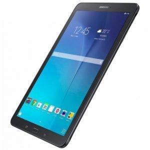 Samsung T561 Galaxy Tab E 9.6 8 Gt 3g