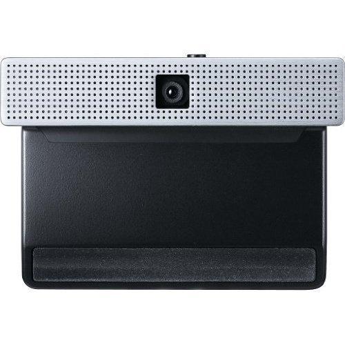 Samsung VG-STC2000/XC