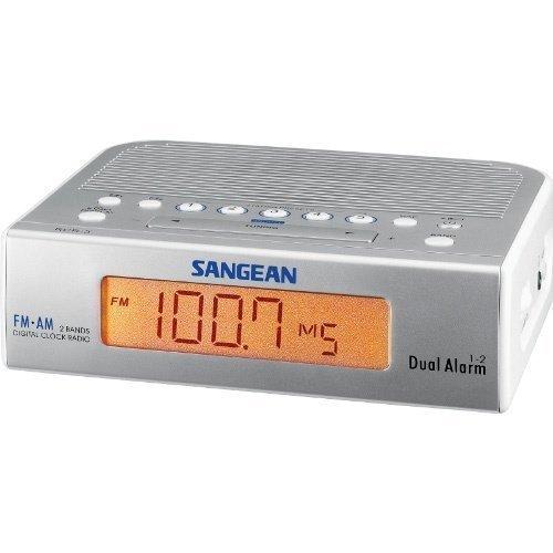 Sangean RCR5