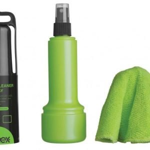 Screen Cleaner Spray 150 ML Green