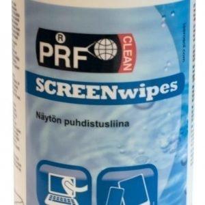 Screen Wipes 100 pcs