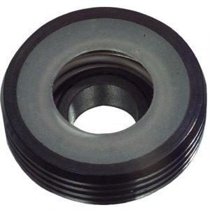 Seal ring for circulation pump