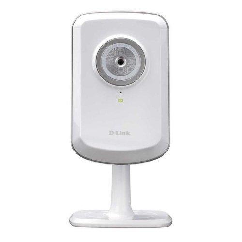 Security webcam D-Link DCS-930L