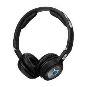 Sennheiser Bluetooth Headset MM400X