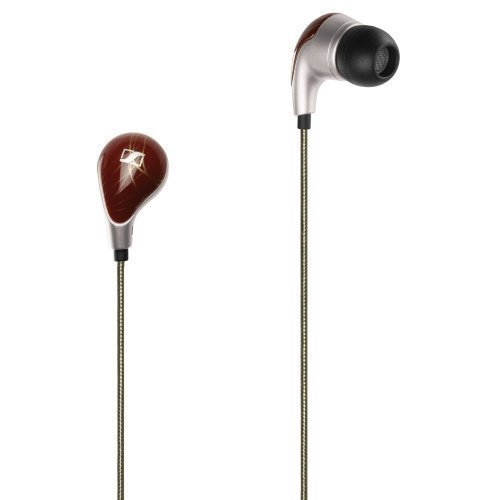 Sennheiser CX 281 In-Ear
