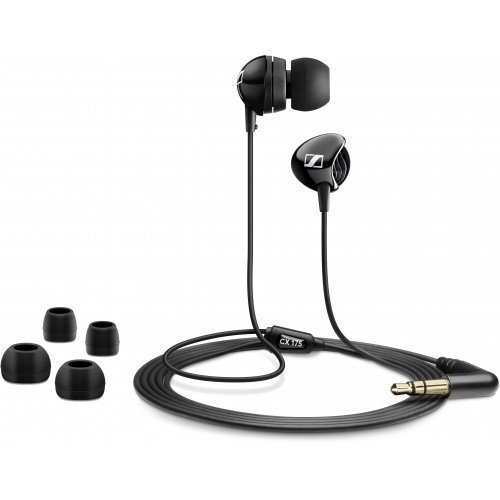 Sennheiser CX175 In-ear