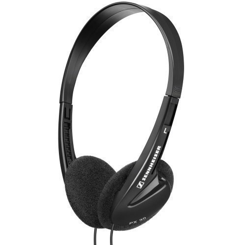 Sennheiser HD 35 TV On-Ear
