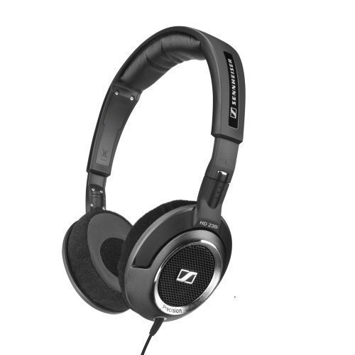 Sennheiser HD239 Ear-pad