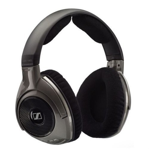 Sennheiser HDR180 Wireless
