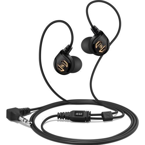 Sennheiser IE 60 In-Ear