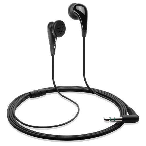 Sennheiser MX 271 Earbuds