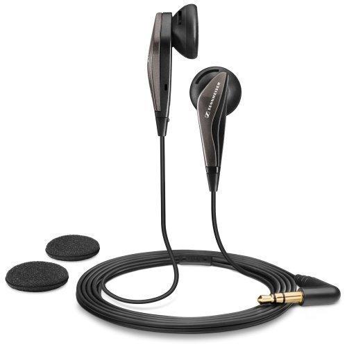 Sennheiser MX 375 Earbuds