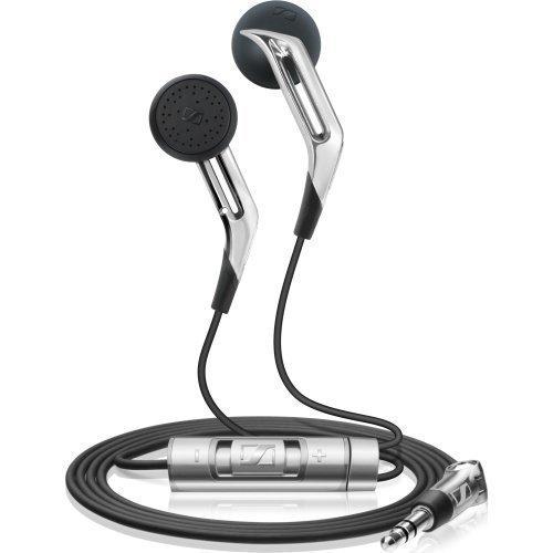 Sennheiser MX 985 Earbuds