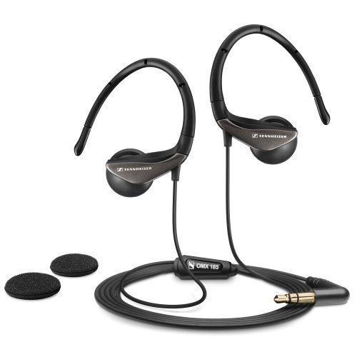 Sennheiser OMX 185 Earbuds