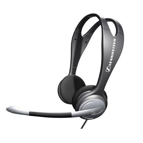Sennheiser PC 131 Headset