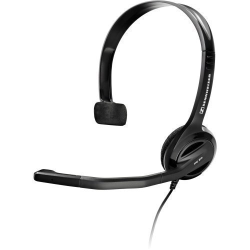 Sennheiser PC 26 Call Control Headset