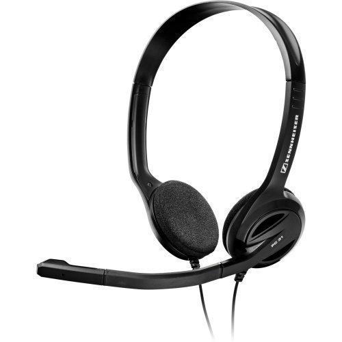 Sennheiser PC 31-II Headset