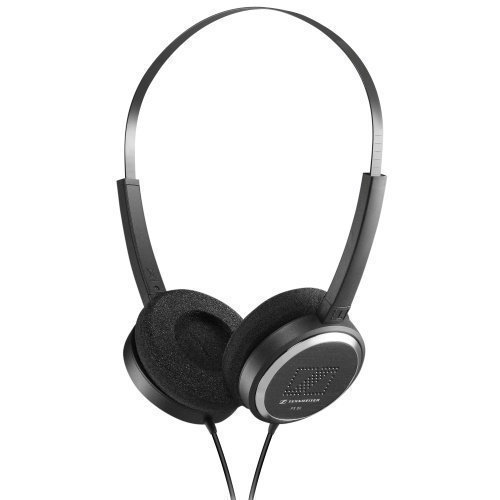 Sennheiser PMX 90 On-Ear