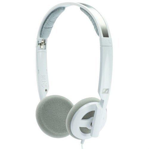 Sennheiser PX100-II Ear-pad White