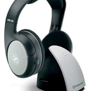 Sennheiser RS110 Wireless