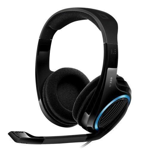 Sennheiser U320 Headset