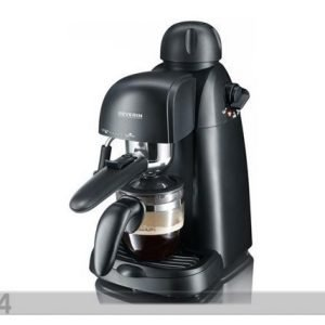 Severin Espressokeitin