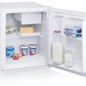 Severin Jääkaappi pakastinlokerolla
