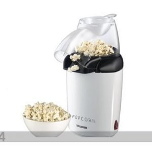 Severin Popcornikone Pc3751