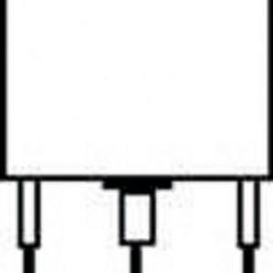 Si-n 100 V 25 A 125 W 3 MHz