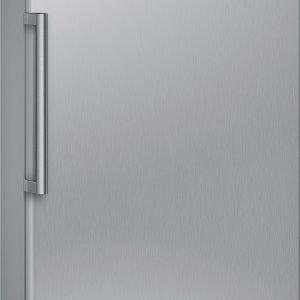 Siemens Gs36nvi3p Kaappipakastin Teräs Iq300