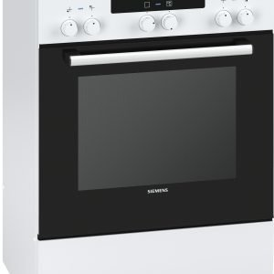 Siemens Ha422211u Lattialiesi