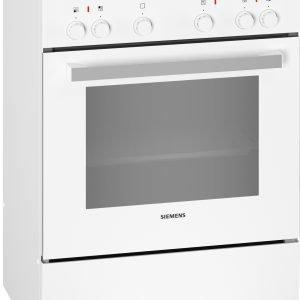 Siemens Hk5p00020u Lattialiesi