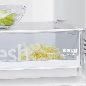 Siemens Kg36nnw30 Iq100 Jääkaappi Pakastin Valkoinen