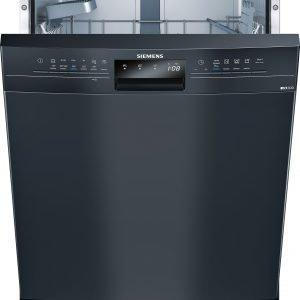 Siemens Sn436b01cs Astianpesukone