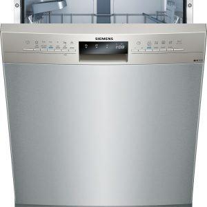Siemens Sn436i01cs Astianpesukone