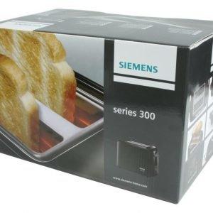 Siemens leivänpaahdin TT3A0103