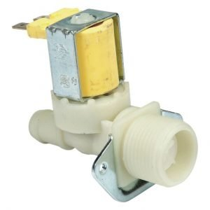 Single valve 24V