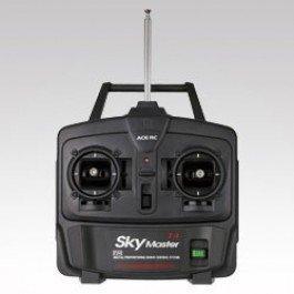Sky Master T4 Radio Ohjain