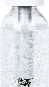 Soda Sparkle Starter Kit