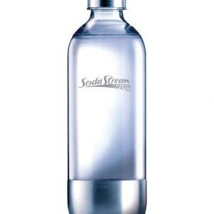 Sodastream Pet Vesipullo 1 L