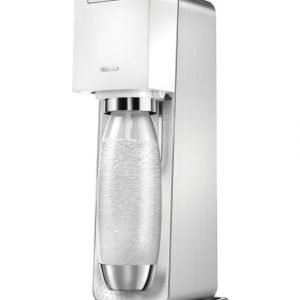 Sodastream Power Hiilihapotuslaite