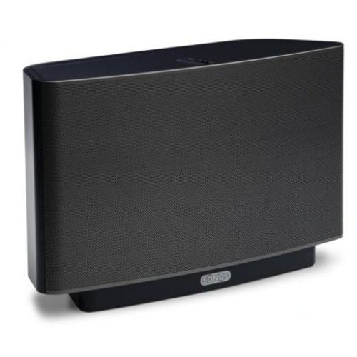 Sonos Play:5 Black Streaming