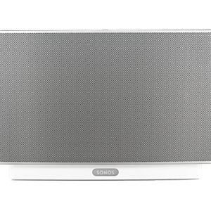 Sonos Play:5 White Streaming