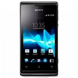 Sony C1605 Xperia E Dualsim
