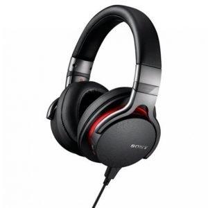 Sony Dac Mdr-1adac Premium Kuulokkeet