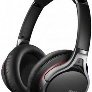 Sony Headphone w Bluetooth MDR-10RBT